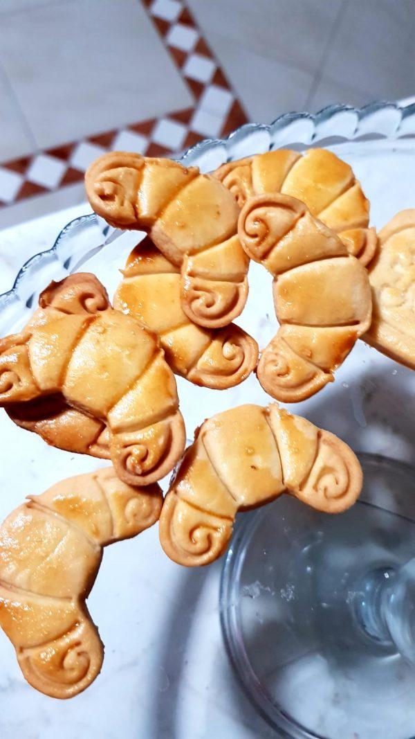 Spicchi di sole formine per biscotti tagliapasta cutter