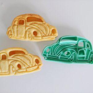 Biscotti Maggiolino Buggy Kafer